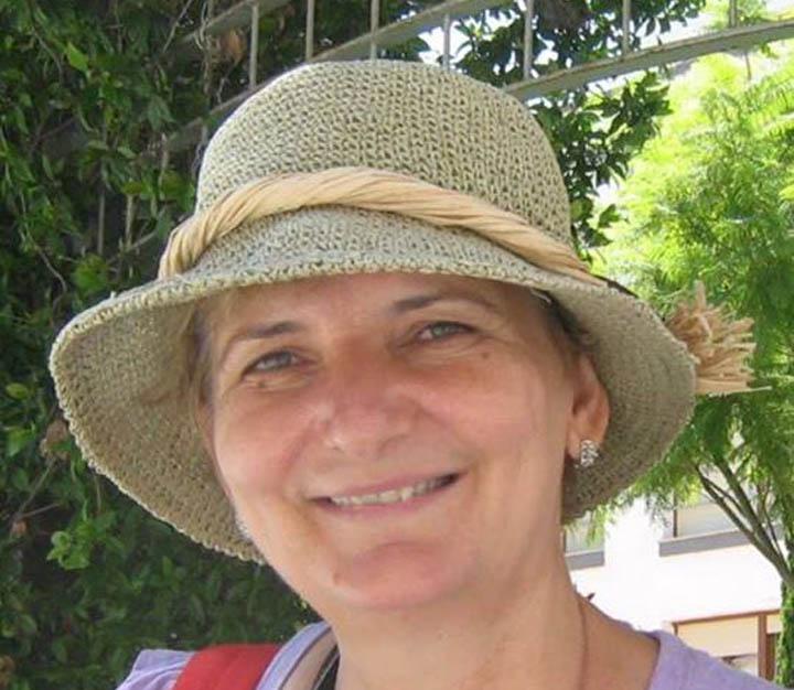 Samica Boghiu