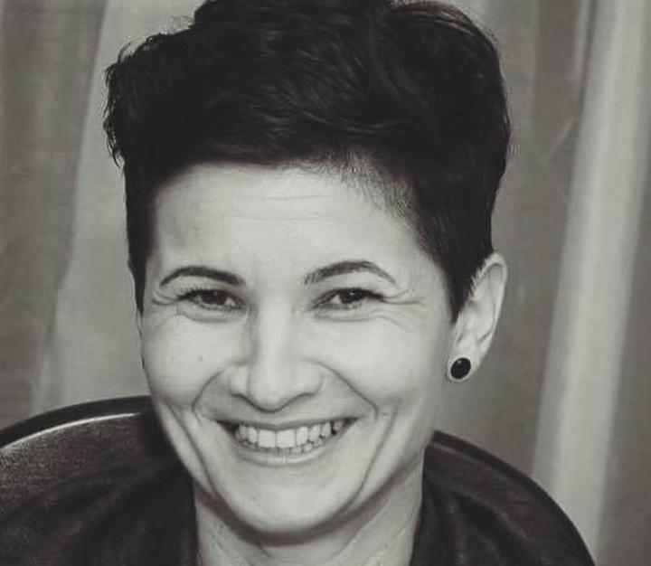 Veronica Popa
